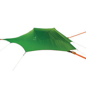 Tentsile Connect Tenda da albero, forest green